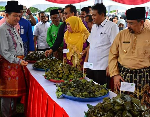 Kampar Culinary Fest