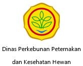 logo-disbunakeswan