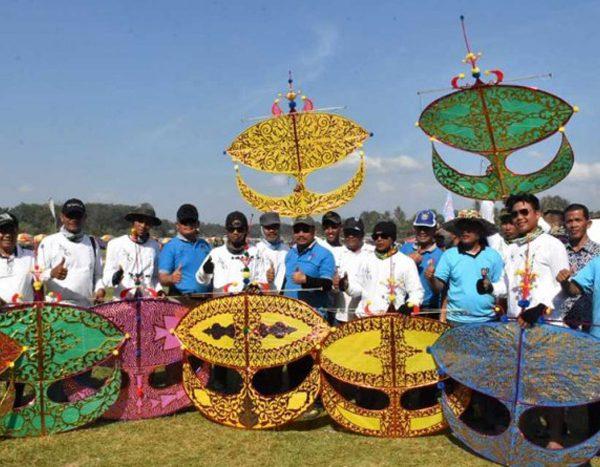 Festival Teluk Jering