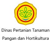 logo-distantpa
